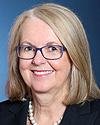 Senator Jane Cordy, Nova Scotia